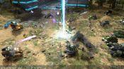 Halo Wars - Immagine 2