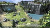 Halo Wars - Immagine 8