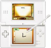 Ubisoft per Nintendo DS - Immagine 1