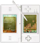 Ubisoft per Nintendo DS - Immagine 2