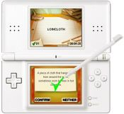 Ubisoft per Nintendo DS - Immagine 3