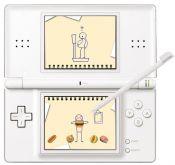 Ubisoft per Nintendo DS - Immagine 6