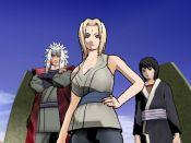 Naruto Ultimate Ninja 3 - Immagine 6