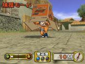 Naruto Ultimate Ninja 3 - Immagine 7