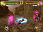 Naruto Ultimate Ninja 3 - Immagine 8