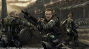 Killzone 2 - Immagine 6