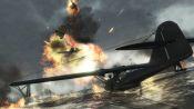 Call of Duty: World at War - Immagine 5