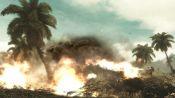 Call of Duty: World at War - Immagine 7