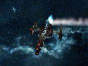 X3: Terran Conflict - Immagine 8