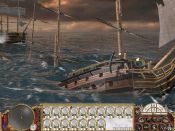 Empire: Total War - Immagine 7