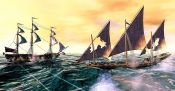Empire: Total War - Immagine 8