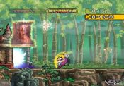 Wario Land: The Shake Dimension - Immagine 1