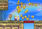 Wario Land: The Shake Dimension - Immagine 3