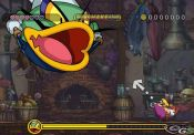 Wario Land: The Shake Dimension - Immagine 8