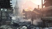 Gears of War 2 - Immagine 1
