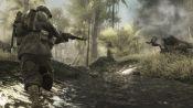Call of Duty: World at War - Immagine 6