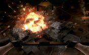 Far Cry 2 - Immagine 3