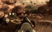 Far Cry 2 - Immagine 4