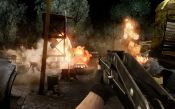 Far Cry 2 - Immagine 8