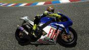 MotoGP 08 - Immagine 6
