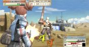 Valkyria Chronicles - Immagine 4