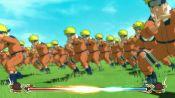 Naruto Ultimate Ninja Storm - Immagine 3
