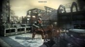 Killzone 2 - Immagine 7