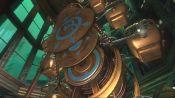 Bioshock - Immagine 5