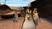Madagascar 2: Escape to Africa - Immagine 1