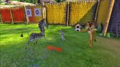 Madagascar 2: Escape to Africa - Immagine 5