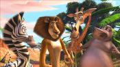 Madagascar 2: Escape to Africa - Immagine 7
