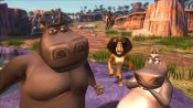 Madagascar 2: Escape to Africa - Immagine 8