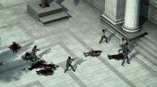Kane & Lynch: Dead Men - Immagine 3