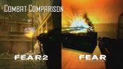 F.E.A.R. 2 : Project Origin - Immagine 13