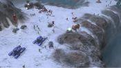 Halo Wars - Immagine 5