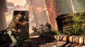 Uncharted 2: Il Covo dei Ladri - Immagine 5