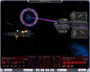 Galactic Civilizations II: Endless Universe - Immagine 1
