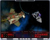 Galactic Civilizations II: Endless Universe - Immagine 2