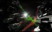 Galactic Civilizations II: Endless Universe - Immagine 3