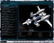 Galactic Civilizations II: Endless Universe - Immagine 6