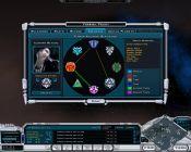 Galactic Civilizations II: Endless Universe - Immagine 9