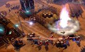 Warhammer 40,000: Dawn of War II - Immagine 1