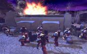 Warhammer 40,000: Dawn of War II - Immagine 3