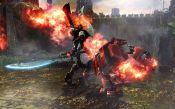 Warhammer 40,000: Dawn of War II - Immagine 6