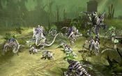 Warhammer 40,000: Dawn of War II - Immagine 7