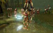 Warhammer 40,000: Dawn of War II - Immagine 8