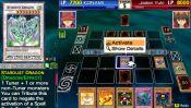 Yu-Gi-Oh Gx! Tag Force 3 - Immagine 1
