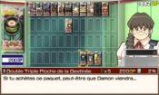 Yu-Gi-Oh Gx! Tag Force 3 - Immagine 6