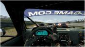 Race Pro - Immagine 2