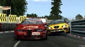 Race Pro - Immagine 6